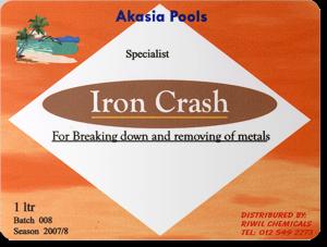 ironcrash-med